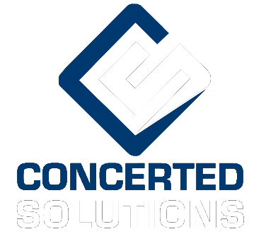 Concerted Solutions